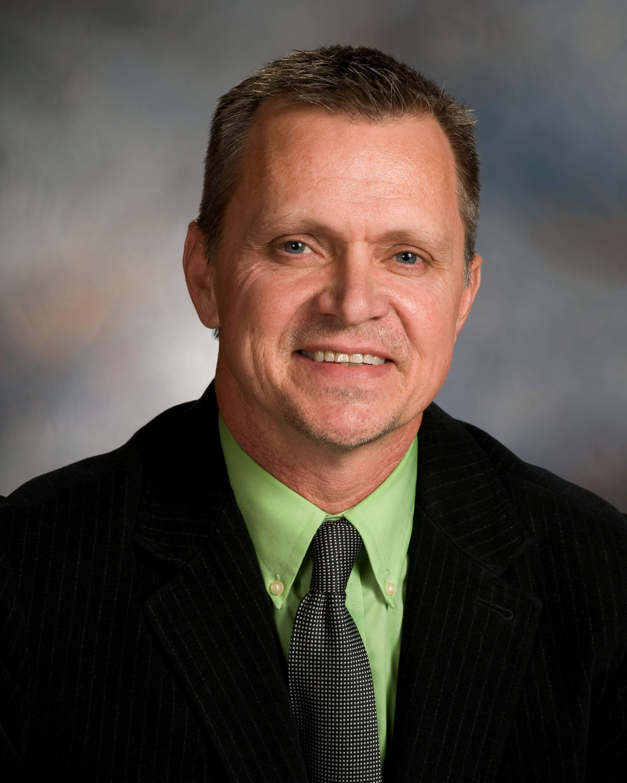 Dave Eckhardt