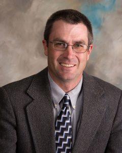 Troy Schneider